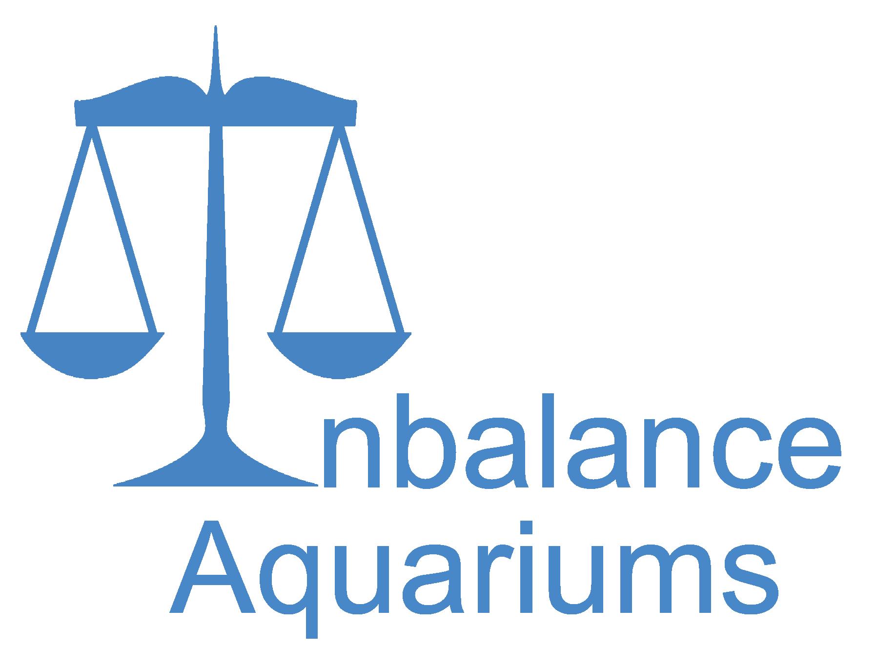 Inbalance Aquarium Services